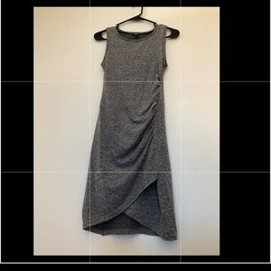 Tildon casual dress